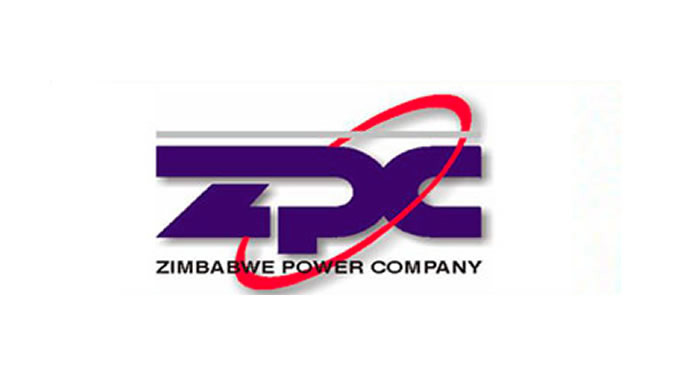 ZPC sued for disrupting business