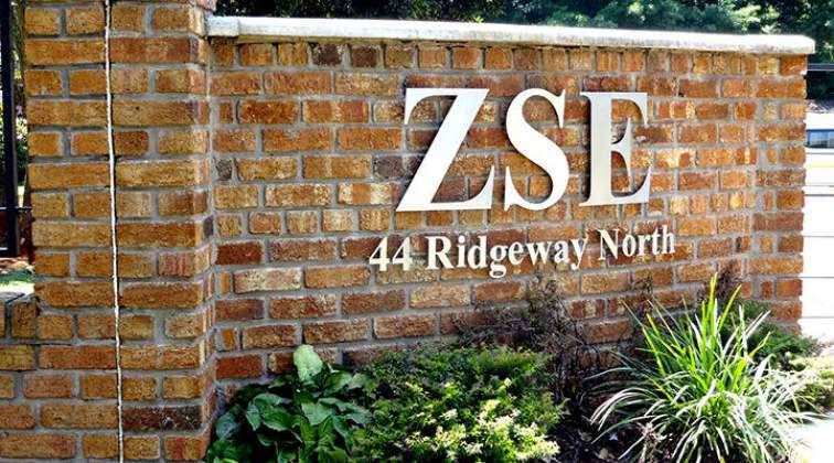 ZSE breaches $10 billion