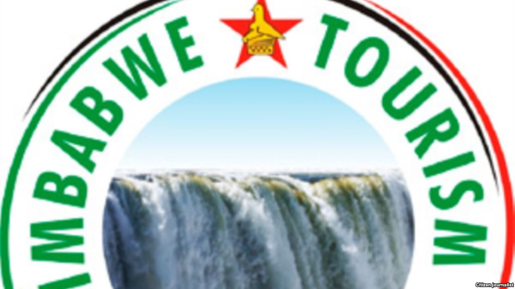 ZTA receives grant to revive domestic tourism